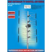 Digiwave ANT 2084 Outdoor HD TV Digital TV Antenna ANT2084