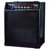 Pyramid (GA410) 400 Watts High Quality Guitar Amplifier