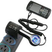 GSI (GHD1015) Universal Car Cigarette Lighter Socket Adaptor-US