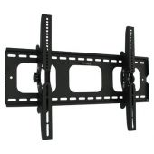 Digiwave LCD 3031 BLK TV Wall Mount Bracket w/Safety Lock ,Tilt LCD3031