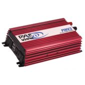 Pyle  PINV3 Plug In Car 800 Watt Power Inverter DC/AC