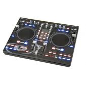 PylePro (PMIDI200) Professional Digital MIDI Controller