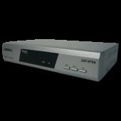 New Model Zinwell ZAT 970A Digital to Analog TV Converter Box (for Antenna Use) ZAT-970a
