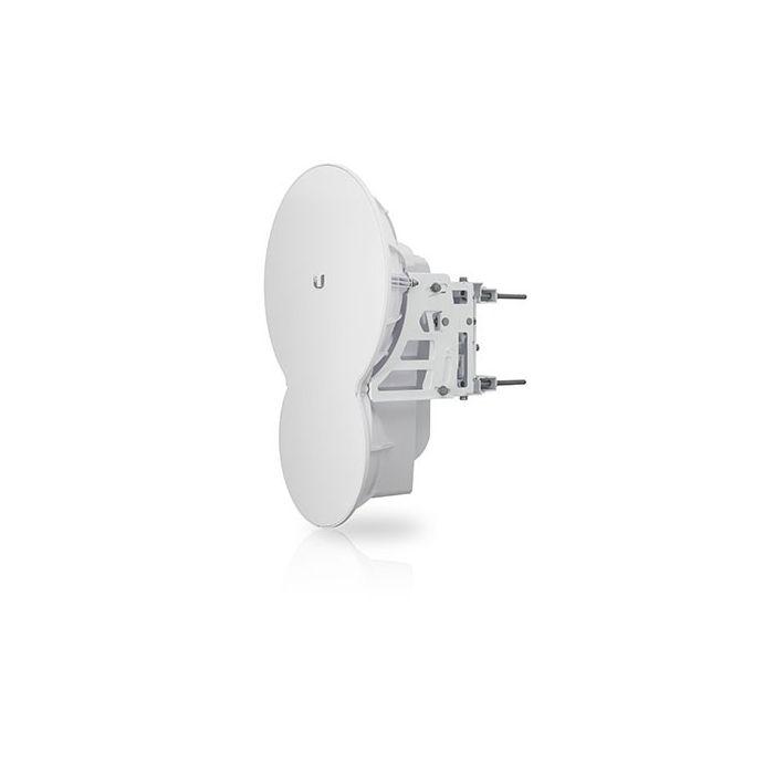Ubiquiti airFiber24 Point-to-Point Backhaul Radio (24 GHz) EAF24