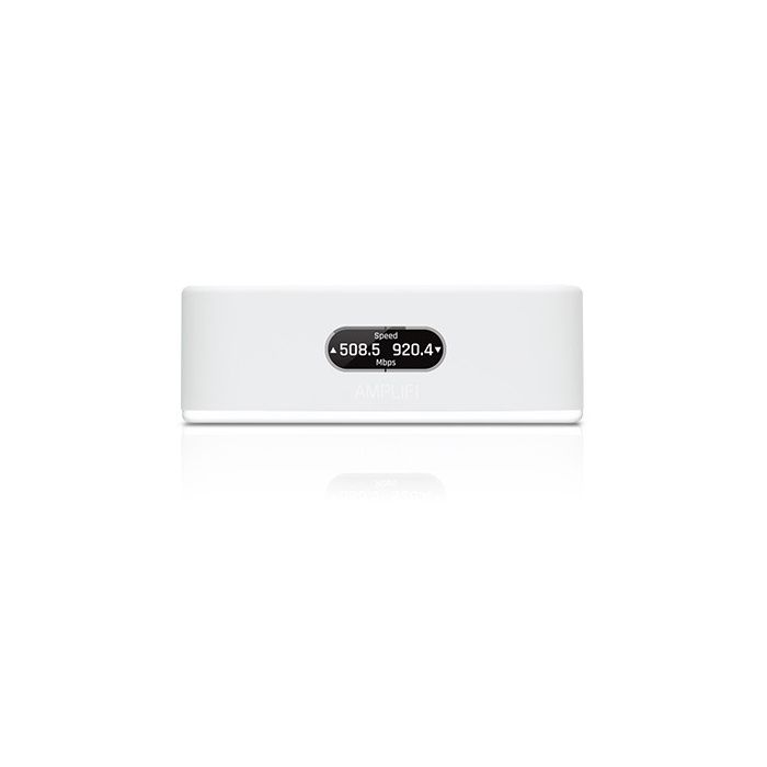 Ubiquiti AmpliFi Instant Router AFI-INS-R
