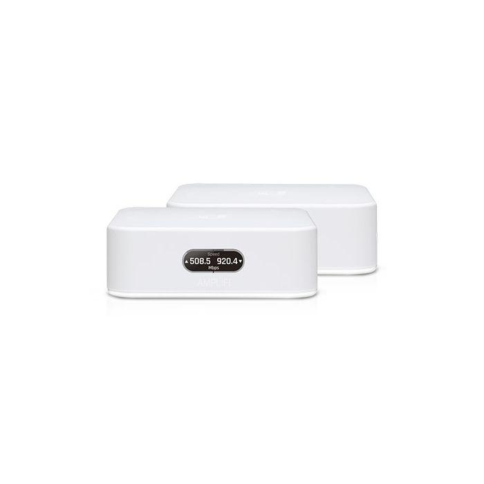 Ubiquiti AmpliFi Instant Kit AFI-INS