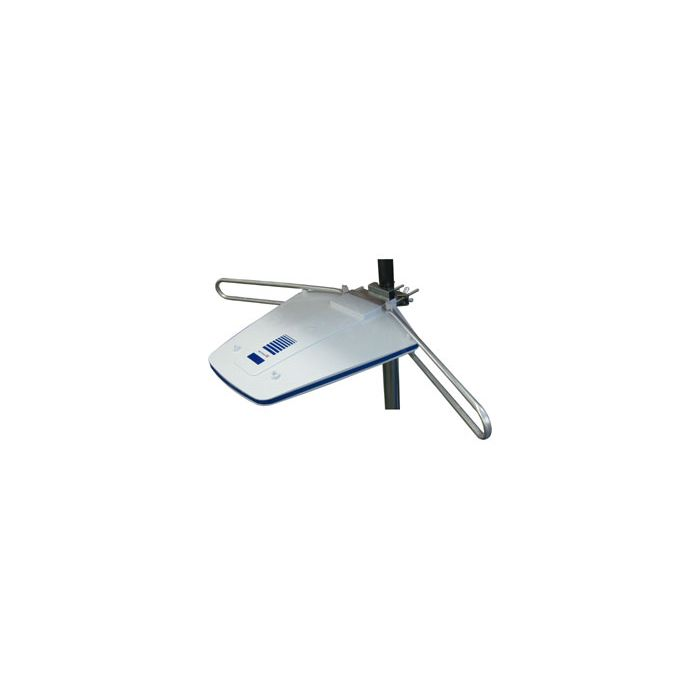 ANT5005 Digital Outdoor Amplified HDTV Camping Antenna ANT-5005