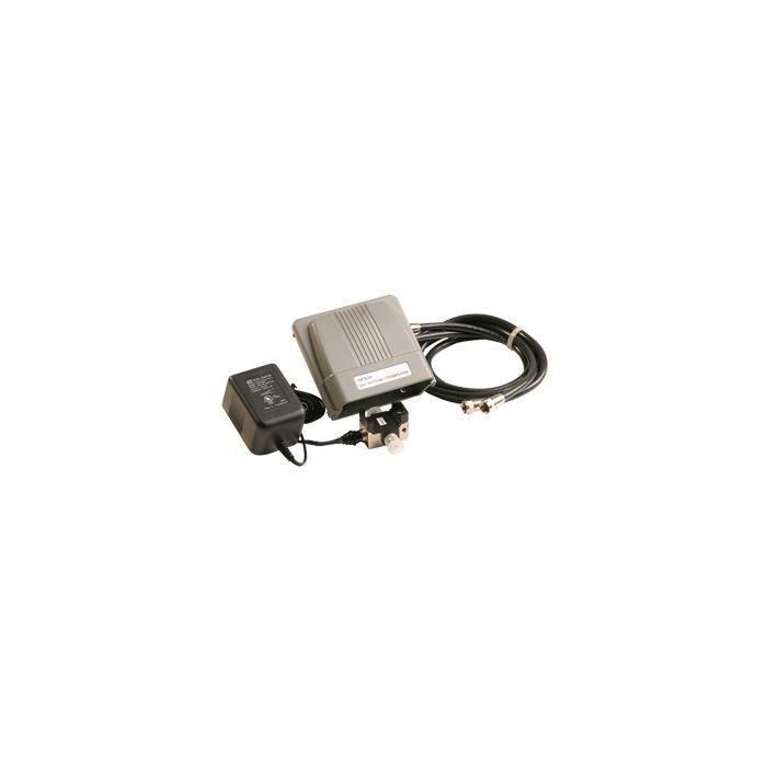 Antennas Direct PA18 UHF/VHF Pre-amplfier Antenna Pre-Amp Kit (PA-18)