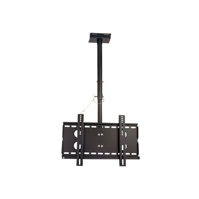 Digiwave CCLD-102 Ceiling Universal Tilt Plasma LCD mounting bracket