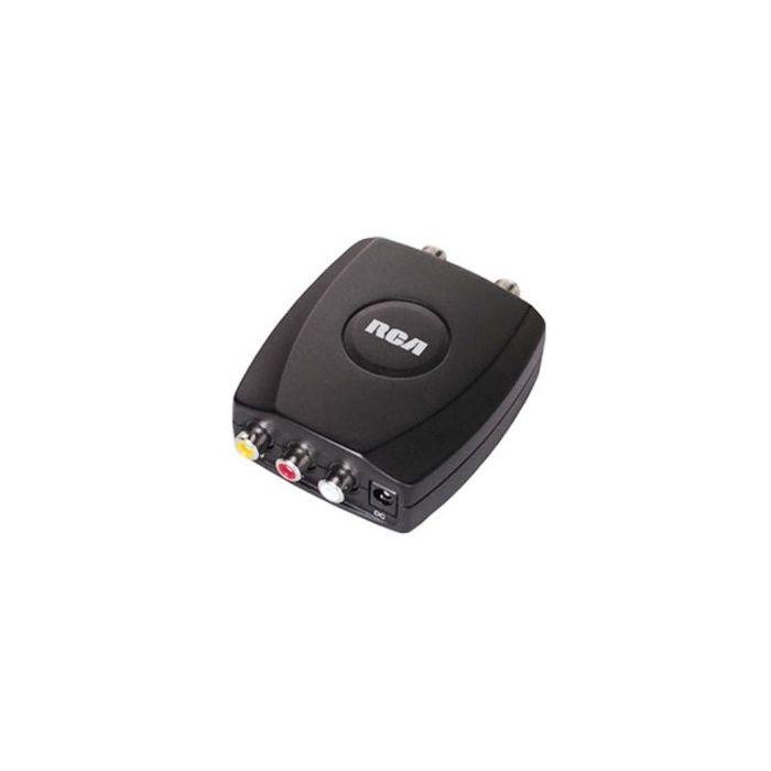 RCA CRF907 Compact RF Modulator (CRF-907)