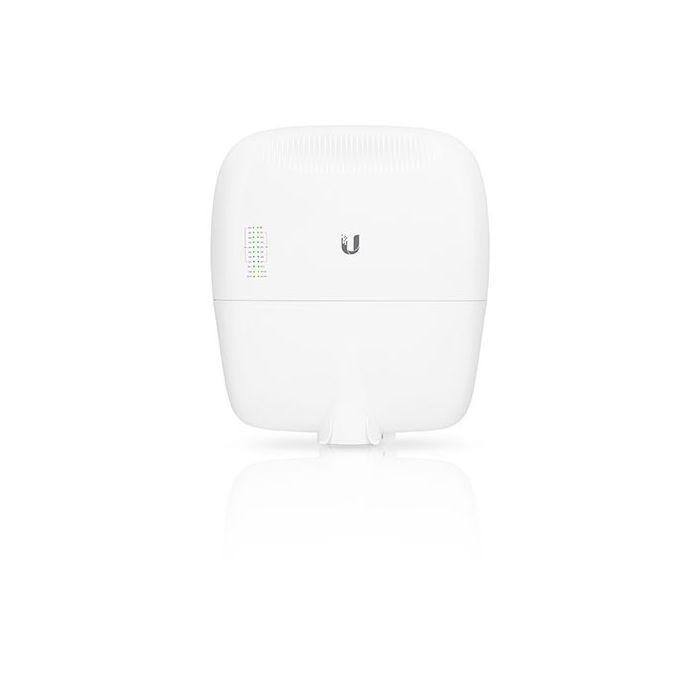 Ubiquiti EdgePoint Gigabit Router (8 ports) EP-R8