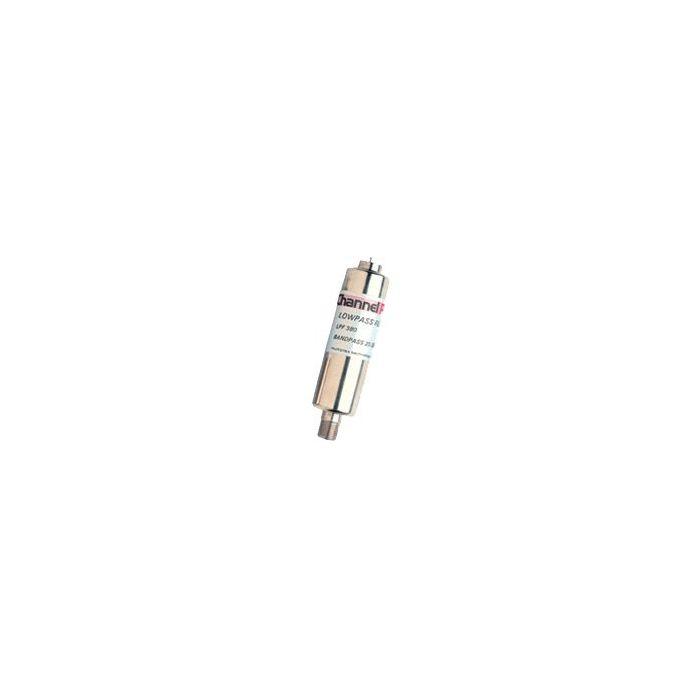 Channel Plus LPF-380 Low-Pass Filter (CPLPF-380)