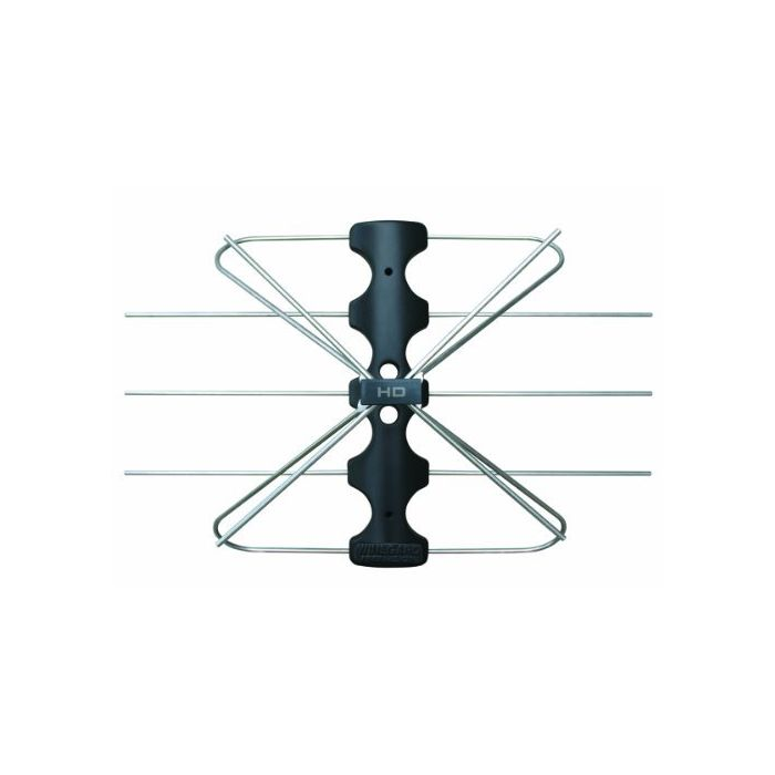 Winegard FreeVision FV HD30 Powerful DTV Free Vision TV Antenna  FVHD30