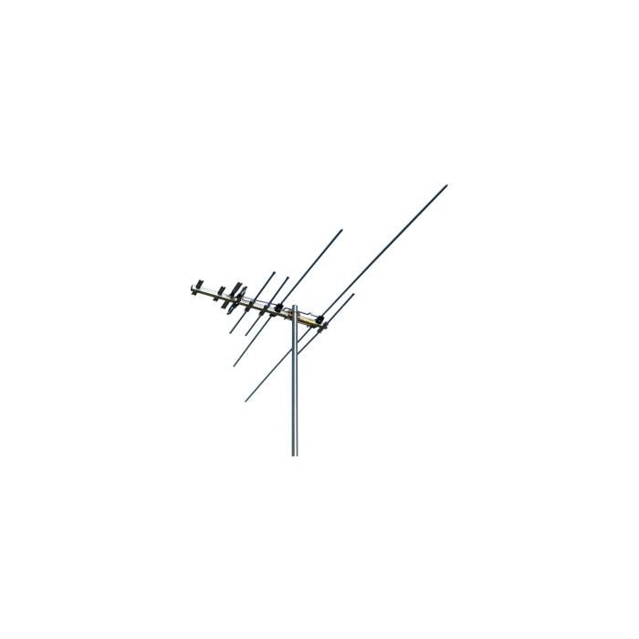 Winegard HD7000R Outdoor HDTV Antenna - VHF, UHF, FM