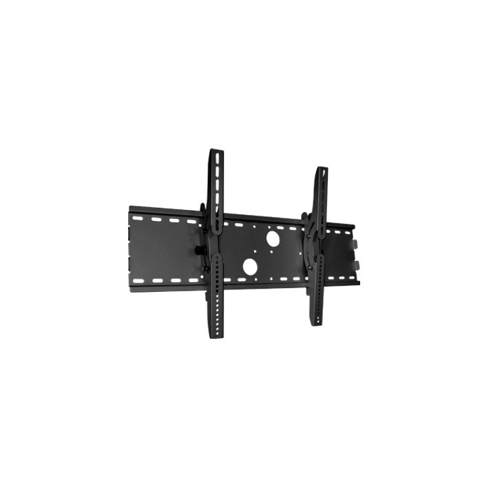 Digiwave LCD-1401 Fix Wall Mount Bracket,  VESA, Lockable
