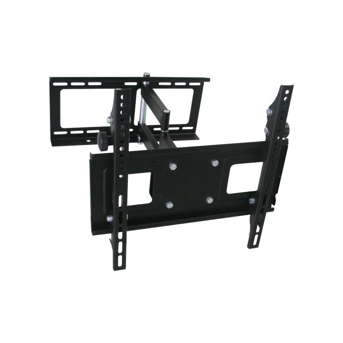 Electronic Master LCD 4302 Adjustable TV Wall Mount TV Size 23 42, Tilt, Swivel LCD4302