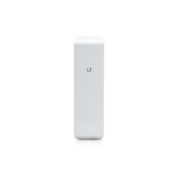 Ubiquiti NanoStation M Antenna (5GHz) NSM5