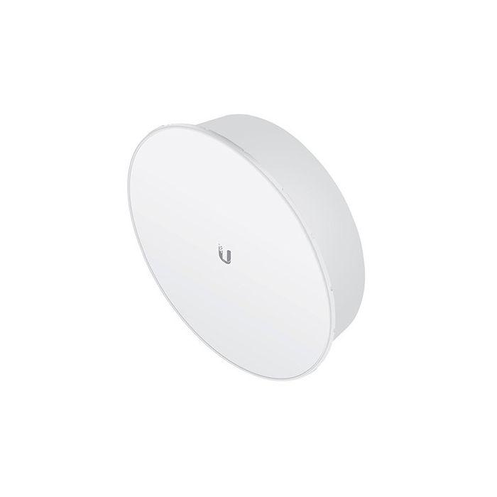 Ubiquiti PowerBeam Gen 2 ISO 5 GHz Bridge PBE-5ACISOGEN2