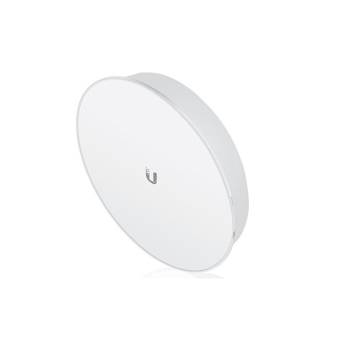 Ubiquiti PowerBeam ISO 5GHz 25dBi 400mm Bridge with RF Isolated Reflector PBE-M5-400-ISO