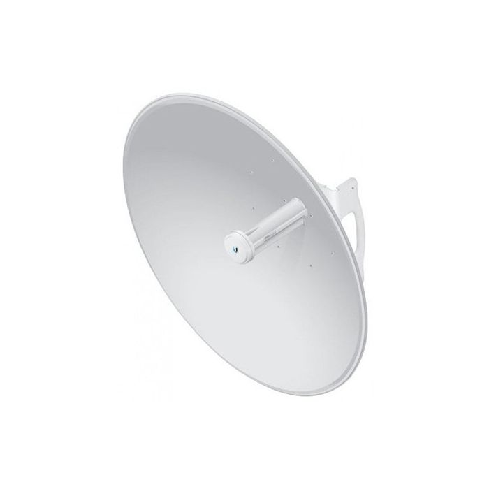 Ubiquiti PowerBeam M5 (620mm) PBE-M5-620