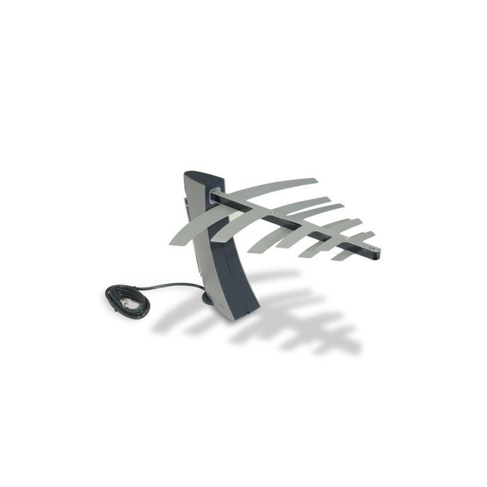Terk HDTV Indoor Antenna - VHF/ UHF (HDTVi)