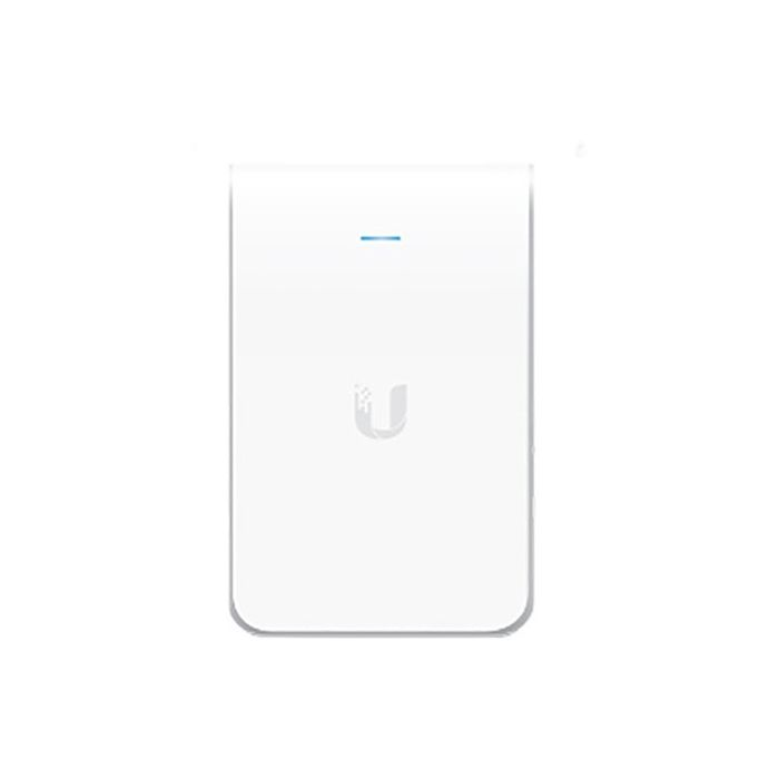 Ubiquiti In-Wall 802.11ac Wi-Fi Access Point UAP-AC-IW
