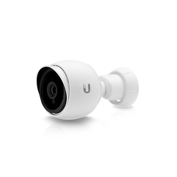 Ubiquiti Networks UniFi G3 Series 1080p Outdoor Bullet Camera UVC-G3-BULLET