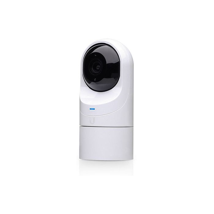 Ubiquiti Networks UniFi 1080p Network Camera with Night Vision UVC-G3-FLEX